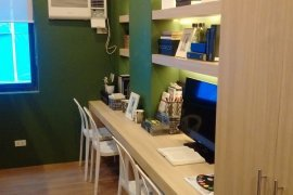 Condo for sale in Quiapo, Metro Manila