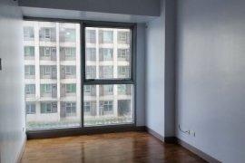 1 Bedroom Condo for rent in The Capital, E. Rodriguez, Metro Manila