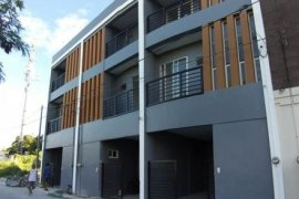 4 Bedroom Townhouse for sale in San Dionisio, Metro Manila