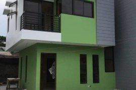 3 Bedroom House for sale in Sun Valley, Metro Manila