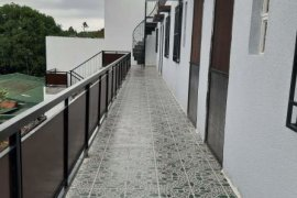 2 Bedroom Apartment for rent in Fairview, Metro Manila