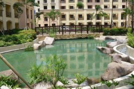 1 bedroom condo for sale in Pinecrest Residences