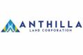 Anthilla Land Corporation