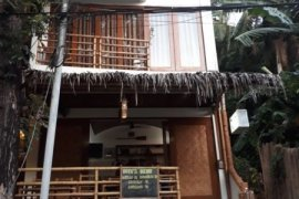 7 Bedroom Apartment for sale in Boracay Island, Aklan