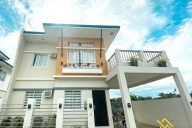 4 Bedroom House for sale in Pakiad, Iloilo