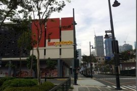 Land for sale in Taguig, Metro Manila