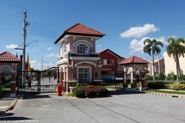 Land for sale in Bacoor, Cavite
