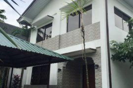 3 Bedroom House for rent in Novaliches Proper, Metro Manila