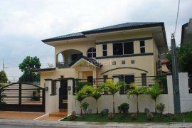 4 Bedroom House for rent in Fairview, Metro Manila