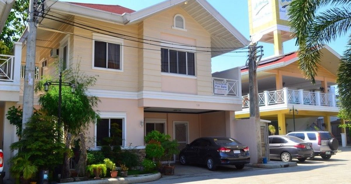 4 bed house for sale in south city 6 800 000 2049517 for 4 room houses for sale