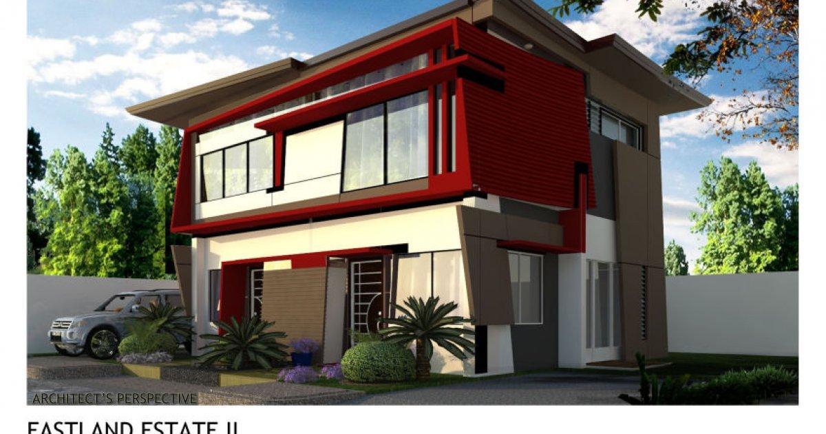 20 bedroom house.  20 bedroom house for sale 5 bed in liloan cebu 9 037 220 Elizahittman com Bedroom House For Sale Reocin 1