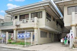 2 bedroom house for rent in Lahug, Cebu City