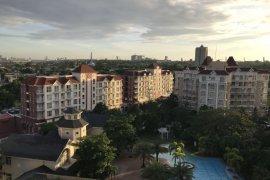 2 Bedroom Condo for rent in Sucat, Metro Manila