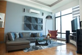 2 Bedroom Condo for sale in The Bellagio 2, BGC, Metro Manila