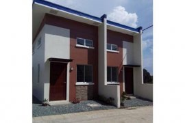 2 bedroom villa for sale in Trece Martires, Cavite