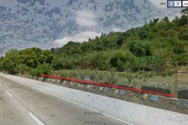 Land for sale in Bagbag, La Union