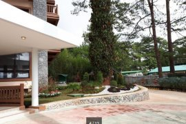 2 Bedroom Condo for rent in The Residences at Brent, Baguio, Benguet