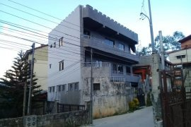3 Bedroom Apartment for rent in Quirino-Magsaysay, Upper, Benguet