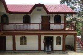 22 Bedroom Apartment for sale in San Luis Village, Benguet