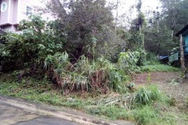 Land for sale in Bakakeng North, Benguet