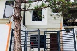 4 Bedroom Townhouse for sale in Bakakeng North, Benguet