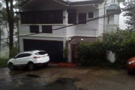 5 Bedroom House for sale in Camp 7, Benguet