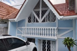 3 Bedroom Townhouse for sale in Manuel A. Roxas, Benguet
