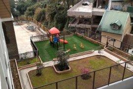 1 Bedroom Condo for sale in Baguio, Benguet