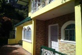 5 Bedroom House for sale in Bakakeng Central, Benguet