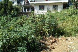 Land for sale in Dontogan, Benguet
