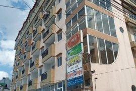 2 Bedroom Condo for sale in General Luna, Upper, Benguet