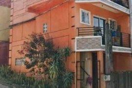 5 Bedroom Townhouse for sale in Bakakeng North, Benguet