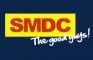 SMDC Projects