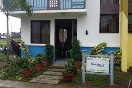 3 Bedroom Townhouse for sale in Biñan, Laguna