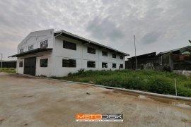 Warehouse / Factory for sale in Baesa, Metro Manila
