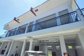 Commercial for sale in General Trias, Cavite