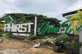2 Bedroom Townhouse for sale in Buenavista I, Cavite