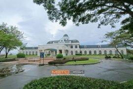 Land for sale in Plaridel, Batangas