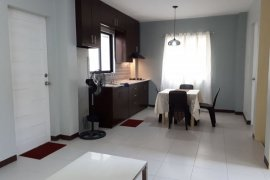 4 Bedroom House for rent in Mandaue, Cebu