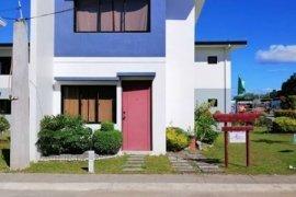 2 Bedroom House for sale in St. Joseph Richfield, Tagapo, Laguna