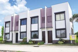 2 Bedroom Townhouse for sale in St. Joseph Richfield, Tagapo, Laguna