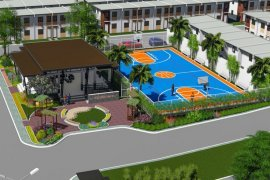 2 Bedroom Townhouse for sale in Laguerta, Laguna