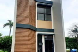 2 Bedroom Townhouse for Sale or Rent in Mexico, Pampanga
