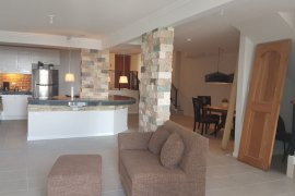 2 bedroom villa for rent in Subic, Zambales