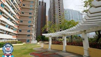 Gateway Garden Heights