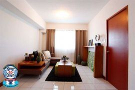 Condo for sale in Woodsville Viverde Mansions