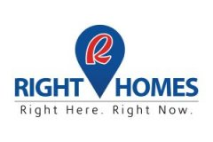 Robinsons Right Homes