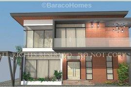 8 bedroom villa for sale in Lindenwood Residences