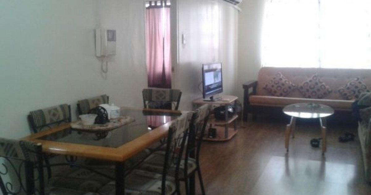 1 bed condo for rent in greenbelt parkplace 45 000 for 1 bedroom condo for rent