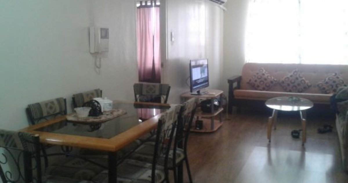 1 bed condo for rent in greenbelt parkplace 45 000 for I bedroom condo for rent
